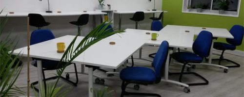 espace-coworking-1